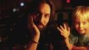 Come Far Nascere Un Fiore (videoclip)/Le Vibrazioni
