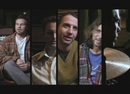 What Does Pearl Jam Mean To You? (Ten Reissue EPK #1)/Pearl Jam