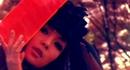 Hit U Back (Video Version)/Jaime Fong