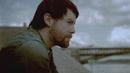 Fade Into Me/David Cook