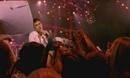 Pão de Mel (Live Video)/Zezé Di Camargo & Luciano
