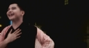 Rindu (Music Video)/Saiful