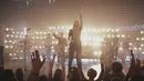 God Be Praised/Elevation Worship
