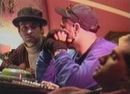 Primavera 0 (Videoclip)/Soda Stereo