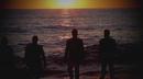 Lo Noto (Videoclip)/Hombres G Con Miguel Bose