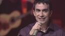 Poeira vermelha (Vídeo Ao Vivo)/Padre Fábio de Melo
