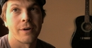 "Making of ""FREE"" - Album/Gavin DeGraw"