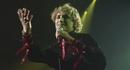 Espumas ao Vento (Ao vivo)/Ricky Vallen