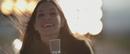 Cometas Por El Cielo (Videoclip)/La Oreja de Van Gogh