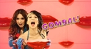 Cuma Gombal (Video Clip)/Maia