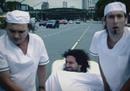 Un Minuto Antes De Dejar De Quererte (Videoclip)/Ivan Noble