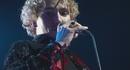 Linda demais (Ao vivo)/Ricky Vallen