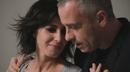 Inevitabile (videoclip) feat.Eros Ramazzotti/Giorgia