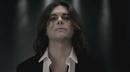 Natura Umana (videoclip)/Gianluca Grignani