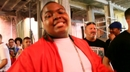 Fire Burning - Behind The Scenes/Sean Kingston