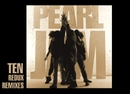 Ten Reissue EPK #2/PEARL JAM