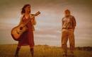 Adonde Vayas (Videoclip)/Soledad