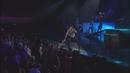 Dejaría Todo (Live Video)/Chayanne