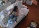 Odiame (Videoclip)/Soledad