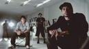 Sorrindo (Video Clipe)/Aliados
