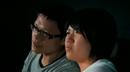 Yong Gan Fei Xiang/COLOR