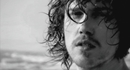Les bords de mer (Official Music Video)/Julien Doré