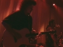 You Make Loving Fun (Ao Vivo)/Danni Carlos