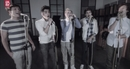 One Thing (Acoustic Video)/One Direction