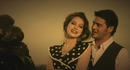 Sous le ciel de Paris (Official Music Video)/Florence Coste et Julien Dassin