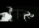 Lost In Space (Theme) (Video)/Apollo 440