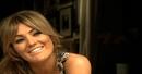 Te Voy A Decir Una Cosa (Making Of)/Amaia Montero