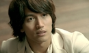 Zai KTV Shuo Ai Ni (Clean Version)/Jerry Yan