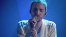 Si mes larmes tombent (SFR-Spotify Live concert au Centquatre 2011) (Live Video)/Christophe Willem