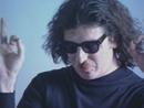Tu Amor (Videoclip)/Charly García - Pedro Aznar