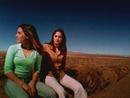 Tren Del Cielo (Videoclip)/Soledad