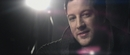 Amazing/Matt Cardle