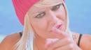 Fai Bleah! (videoclip + intro e outro)/Lady D