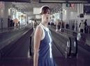 Dingue (Official Music Video)/Emmanuelle Seigner