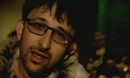 What You Say (Official Video)/The Lightning Seeds
