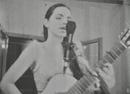 Si (Videoclip)/Loli Molina