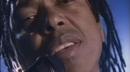 Um Amor Puro (Video)/Djavan