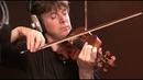 My Funny Valentine/Joshua Bell