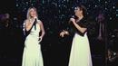 Canzone Per Te (video ao vivo)/Luiza Possi