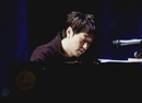 May Be/Yiruma