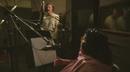 Deja La Vida Volar (Documental)/Mercedes Sosa