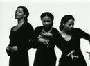 You Gotta Be ('99 Mix (Video))/Des'ree