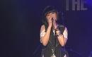 Ai Yong Yuan (Live)/Princess Ai Tai