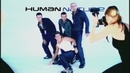 He Don't Love You (Video)/Human Nature