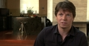 Joshua Bell - At Home With Friends EPK/Joshua Bell