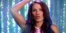 Ven a Pervertirme (Video Clip)/Malú